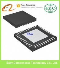 LP3971SQ-B410/NOPB IC PMU FOR ADV APPL PROC 40WQFN Power Management Chips