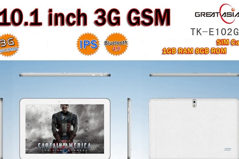 android 4.4 tablet pc manual,android 4.4 smart pc tablet,10.1 inch android IPS screen tablet pc 3g gps wifi
