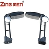 High Quality Bus Rearview Mirror For