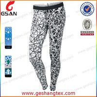 Body full pictures women fancy legging