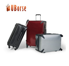 American Luggage 2 or 3 Piece Spinner travel luggage Set