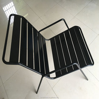 Very Cheap Home Amp Garden Chairs