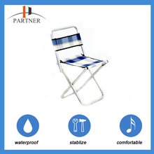 Popular Outdoor Recling Folding Cheap Chair