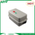 Hot sale electrical motor starters