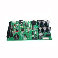 4 Layer PCB Manufactur OEM PCB Multilayer Circuit Board PCB Manufacturer in China