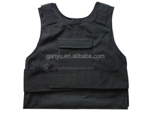 High quality Stab resistant vest Knife proof vest Anti stab vest