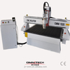 China JINAN hot sale 1325 woodworking cnc machine price in india