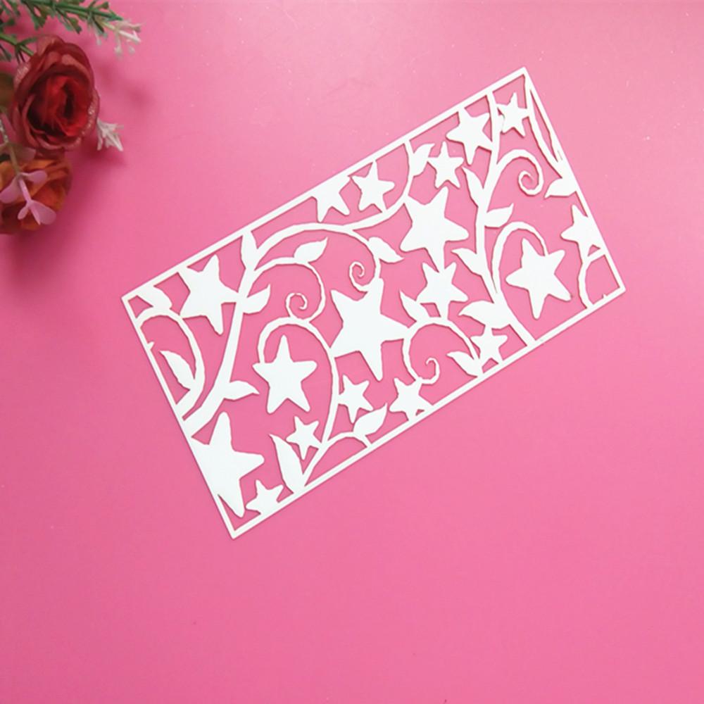 Capas plantilla para pintura de tinta de la plantilla para los niños ...