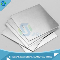 2mm 3mm 4mm Aluminum Sheet for 5052 5086 Alloy