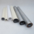 Fiberglass Filter Separator Elements Natural Gas filter FG-536 FG-572