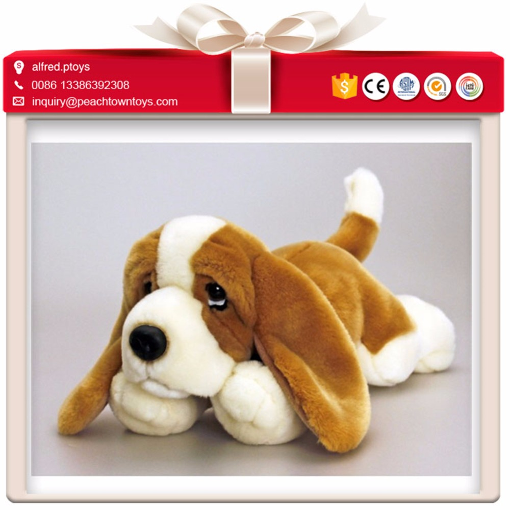 Top recommended lead professional supplier toy dog