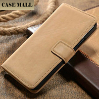 Fashion Flip Phone Cover for Samsung S5, for Samsung Galaxy S5 Wallet Case, Cellphone Case for Galaxy S5