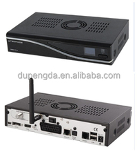the most useful satellite receiver dvb-s2 dm 800hd se-s Set Top Box/HD Satellite Receiver
