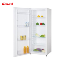 180 & 240L Single Door Upright Refrigerator Without Freezer For America Market