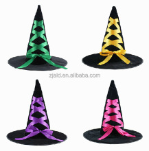 Halloween party costume hat