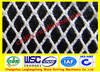 PET tough warp type fish pond netting with good quality