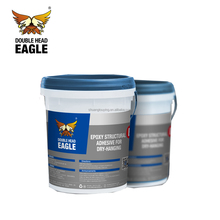 Competitive Price Low Price Epoxy Marble Adhesive Silicone Sealant