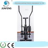wholesale china import magnetic flywheel cross trainer