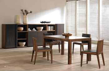 dining table and chairs buy best price dining table chair wooden