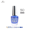 fengshangmei new package organic nail polish alibaba golden nail polish manufacturers