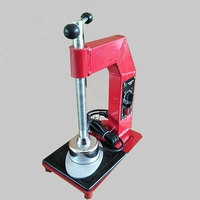 lowest price car tire changer tools Tyre Vulcanizing Equipment