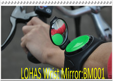 coolest mirror motorcycle mp3 player bar end mirrors motorcycles