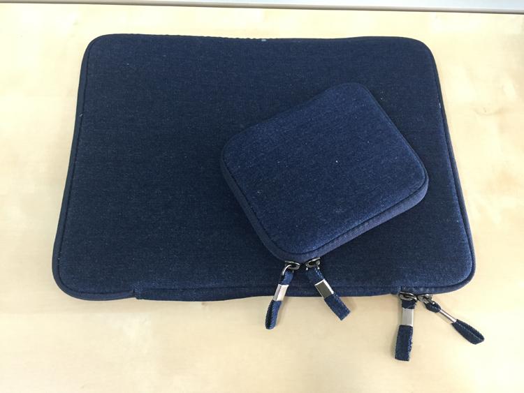 for macbook pro case hot sale promotion gift case for macbook air pro sleeve buy for macbook. Black Bedroom Furniture Sets. Home Design Ideas