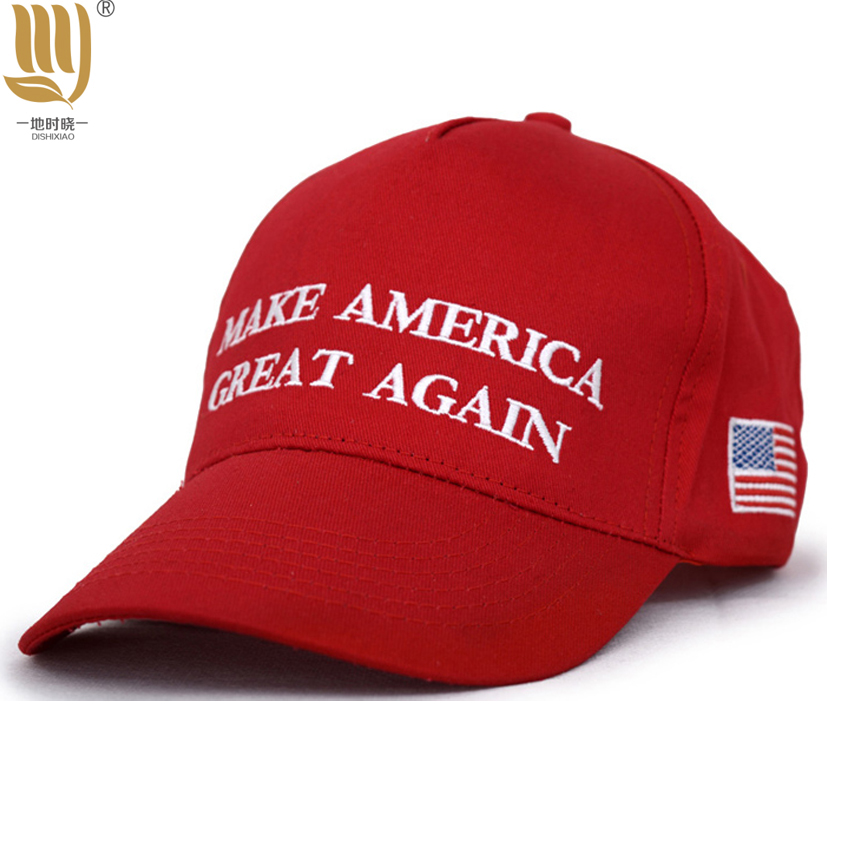 Adult Adjustable Donald Trump <strong>Hat</strong> Embroidered Campaign Cap <strong>Hats</strong> Women Make America Great Again <strong>Hat</strong>