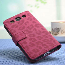 animal shaped phone cases for samsung galaxy s3