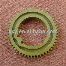FS7-0007-000 Upper Roller Gear for Canon iR550/IR600/7200/8500