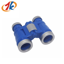 Cheapest OEM Plastic Educational Outdoor Binoculars For Kids