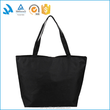 OEM Cheap Cute Canvas Tote Shopping Bag Wholesale For Young People