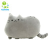 Wholesale Soft Pillow Fat Cute Cat