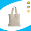 Blank canvas tote bag for life, can be customized cotton canvas tote bag