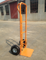 carrier/cargo hand trolley two wheel HT1805