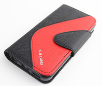 cover case for lenovo s930, case for lenovo a850