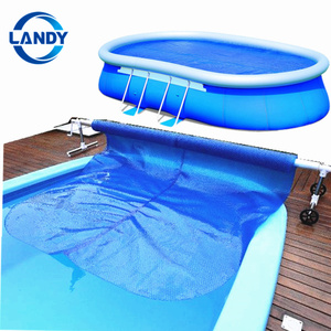 Eco Swimming Pool Wholesale, Swimming Pool Suppliers - Alibaba