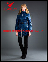 cheap price fashionable snow suits for women