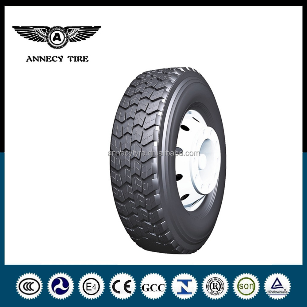 Wholesale Chinese tyre best selling brand radial truck tyre 1100r22.5