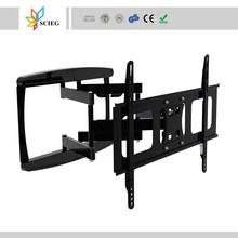 tv wall mount full motion removable tv mount tv mount