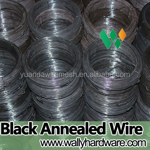 binding wire per roll weight,binding wire gauge 18,reinforcement steel binding wire