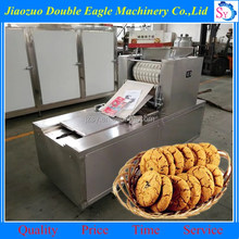 automatic crisp cake biscuit making machine price