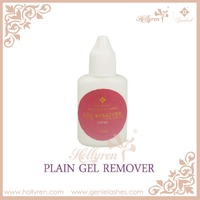 High Quality Eyelash Extension Gel Glue Remover