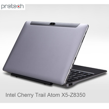 10 inch intel cherry trail windows tablet pc 2 in 1 ultrabook laptop