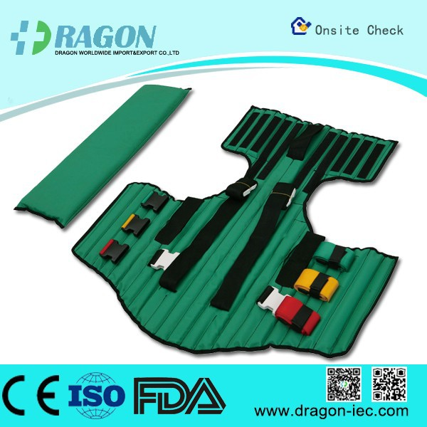 DW-FA005 Emergency Back Extrication Device Price