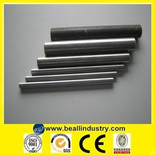 EF / ESR 1.2344 / 4Cr5MoSiV1 / H13 / SKD61 Round bars and Flats Black /Machining