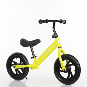 2018 new model kids sports balance bike children sports balance bike wheel balance bike for kids