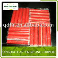 High Quality Frozen Imitation Crab Stick