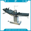 /product-detail/ag-ot004-ce-iso-popular-sale-x-ray-skytron-surgical-tables-1427238348.html