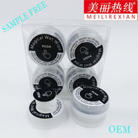 alibaba China supplier new style push clean function mosquito repellent wet tissue push wipes